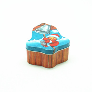 Candy & Mint Tins U8838