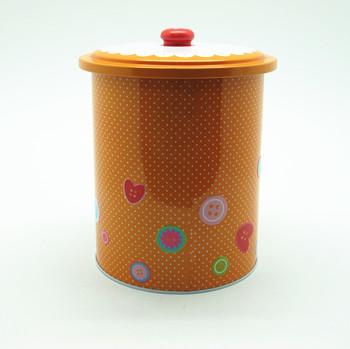 Candy & Mint Tins U9013